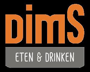 dimS Eten & Drinken - Hooglanderveen